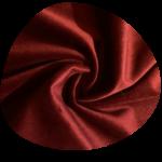 materiał- welur (1)